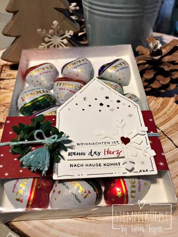 3#advent#geschenk#2017-12-03