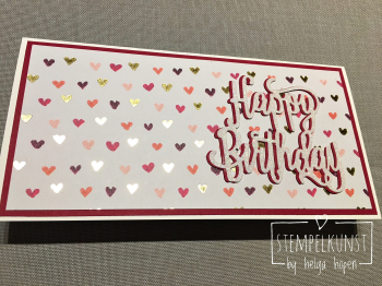 1#karte#geburtstag#fruehlingskatalog#designerpapier#2017-12-10