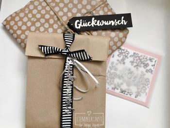 2#gutschein#verpackung#geschenk#weihnachten#2017-12-17