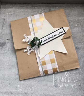 4#gutschein#verpackung#geschenk#weihnachten#2017-12-17