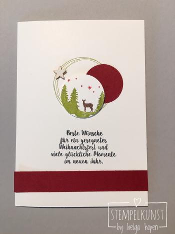 2#weihnachten#karten#wuensche#2017-12-18