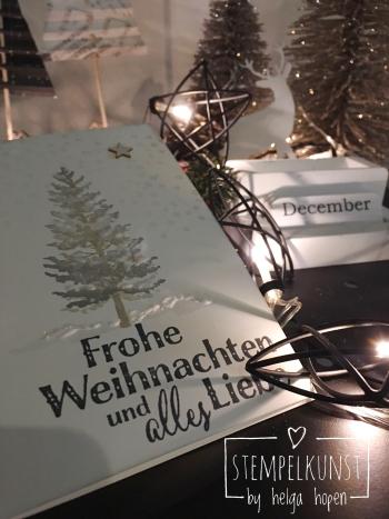 3#weihnachten#karte#stempel#baum#2017-12-20