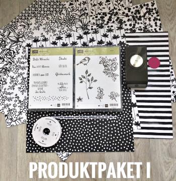 Produktset_1#1