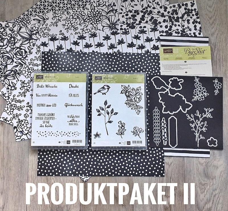 Produktset_2#2