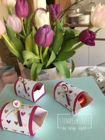 3#valentinstag#geschenk#liebe#herzen#mailbox#2018-02-14