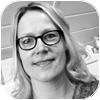 Kristin Klein-Schmeink#sw#100px
