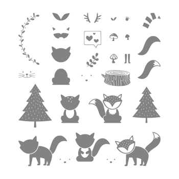 141549#www2.stampinup.com_ECWeb_product_141549_foxy-friends-photopolymer-stamp-set#dbwsdemoid=5000746#