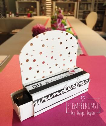 3#box#schachtel#geschenk#lippenstift#2018-03-06