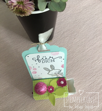 3#easteregg#goodie#osterei#verpackung#2018-03-11