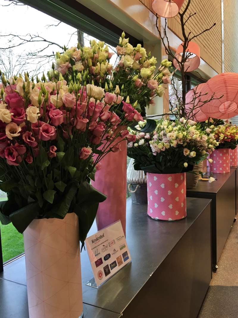 10#flowers#keukenhof#lisse#stempelkunst-by-helga#2018-04-03