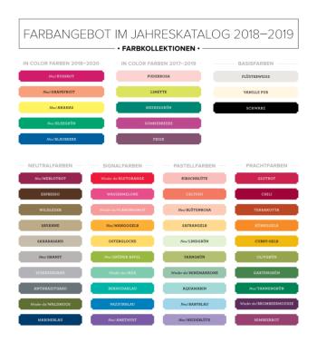 Alle Farbfamilien18