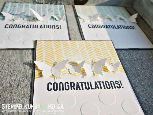 4_Congrats_2014-09-17