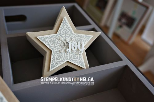 3#sternenbox#2014-09-21