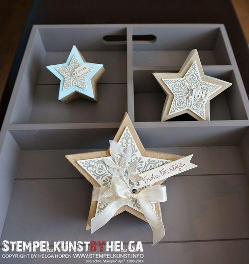 1#sternenbox#2014-09-21