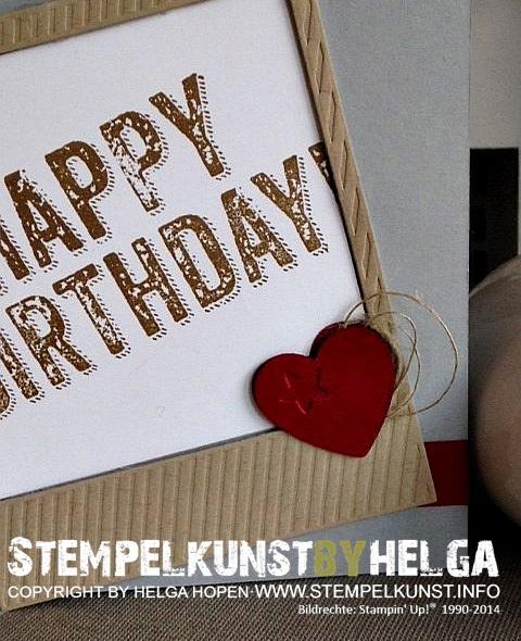 2#framelits#auf_film#birthday_surprise#herz#heart#2014-09-25