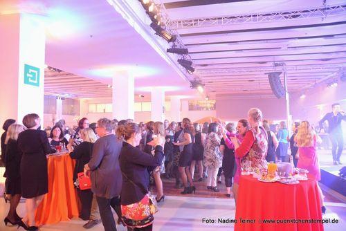20#helga#bruessel#convention#stampin up#2014-10-21