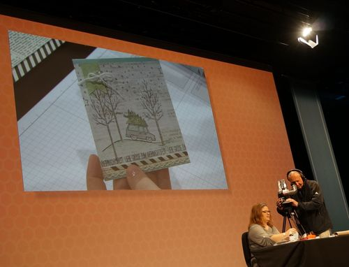 3#day3#charlotte#harding#convention2014#stampinup#2014-10-22