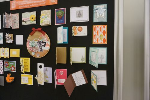 14#day3#convention2014#stampinup#2014-10-22