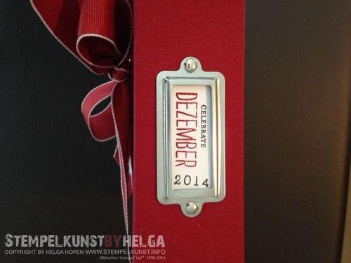 1#PL#december#stampinup#helga#hopen#stempelkunst#2014-10-23