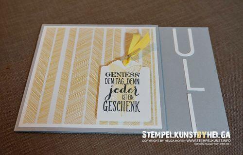 1#Karte60#birthday#card#geburtstag#2014-11-20
