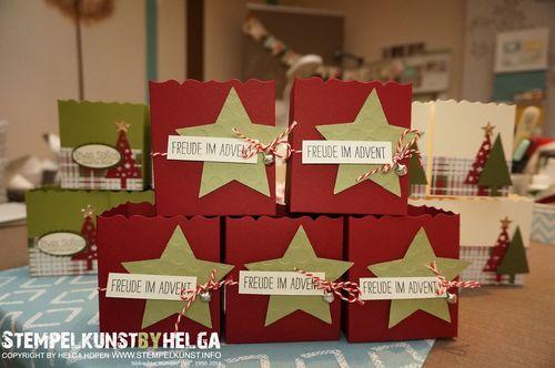 5#box#red#2014-12-09