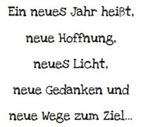 Silvester2014_spruch