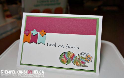 1#lasst#uns#feiern#lasstunsfeiern#wurm#worm#2015-01-09