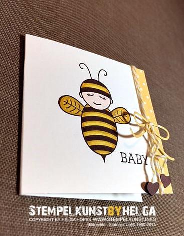 2#bee#mixmarker#2015-01-22