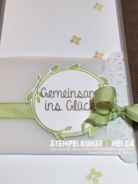 3#hochzeit#Wedding#perfekterTag#perfectday#2015-05-25