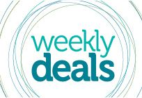 Weekly-Deals_OLO_05.05.2015