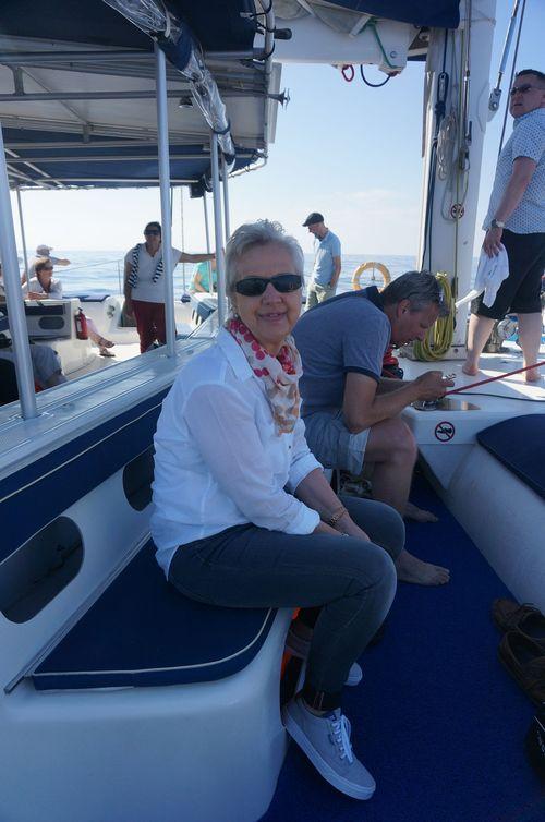 5_catamaran#madeira2015#2015-06-25