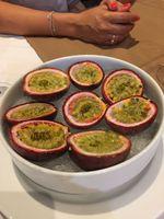 15f#riday#Restaurant#madeira2015#2015-06-25