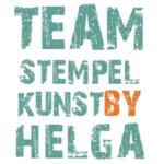 TEAM_Logo_Qu