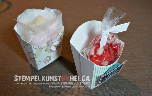 4#pommesfrites#suesse#leckerei#2015-06-30