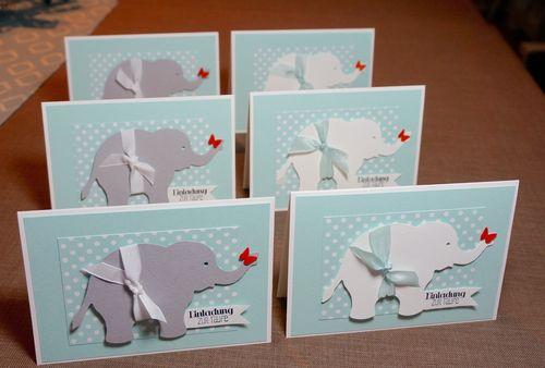 1#elephants#2015-07-06
