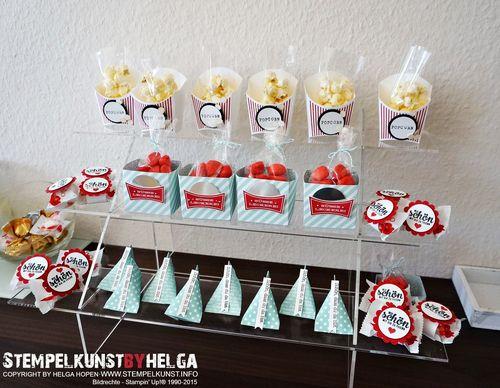 1-1#rack#sweets#candybar#2015-07-10