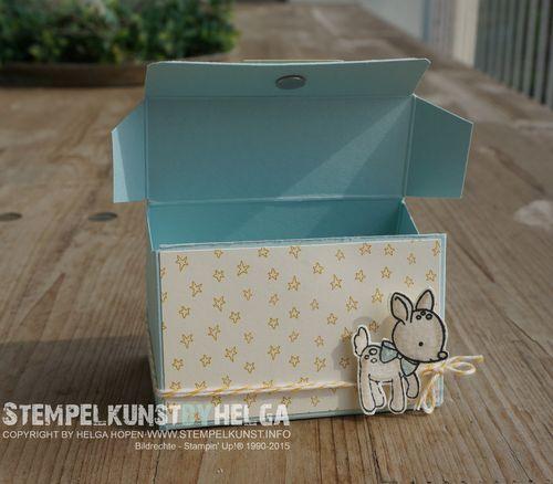 3#box#2015-08-08