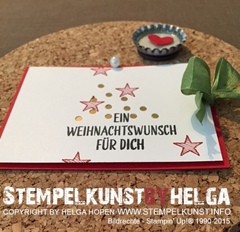 5#team_stempelkunst#2015-08-24