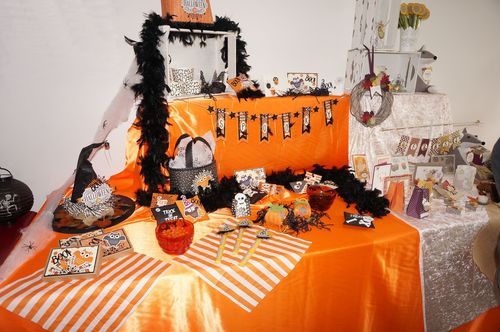 Trick_or_Treat_2015-09-14
