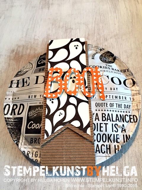 3#Booh#2015-09-17