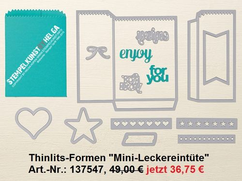 4#thinlits#mini-leckereientuete#2015-10-05