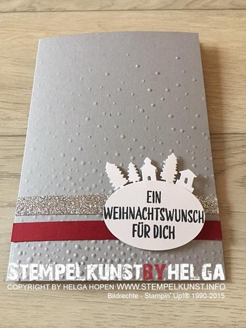 3#weihnachtswunsch#karte#schlittenfahrt#sleighride