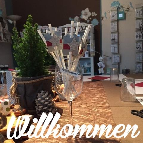 1#workshop#willkommen_2015-10-29
