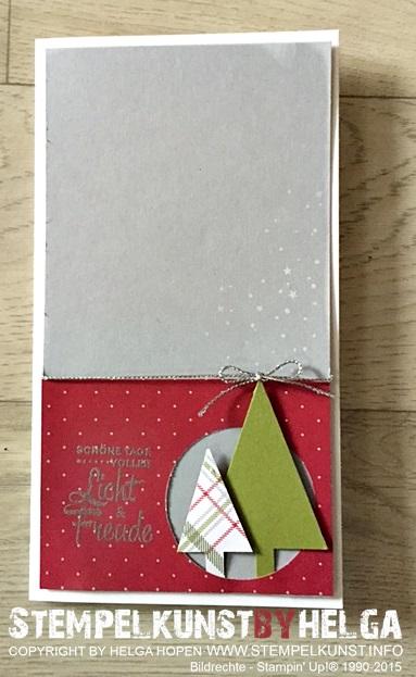 3#set#christmas#card#christmastree#2015-11-07