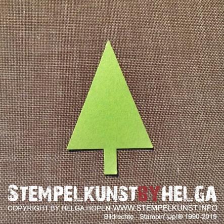 4#set#christmas#card#christmastree#2015-11-07