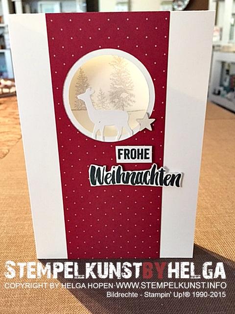 1#weihnachten#christmas#karte#card#2015-11-09