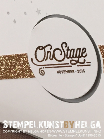 3#karte#button#onstage#brussels#2015-11-11