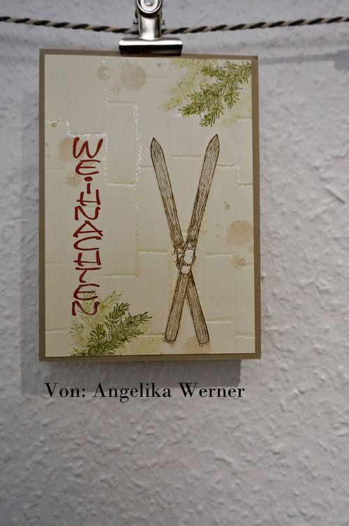 1#Angelika_Werner#2015-11-29