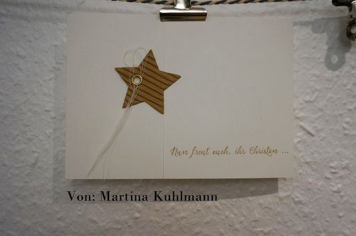 1#martina_kuhlmann#2015-11-29