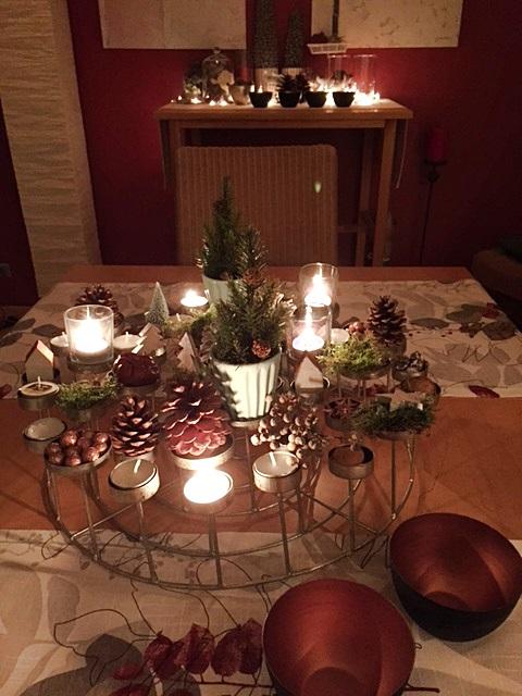 2_Advent#2015-11-29